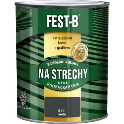 180301-fest-b-s2141-0111-sedy-0_8kg