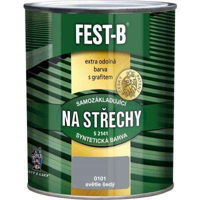 180302-fest-b-s2141-0111-svetle-sedy-0_8kg