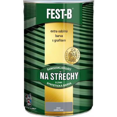 180306-fest-b-0101-svetle-sedy-5kg