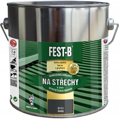 180311-fest-b-01111-sedy-2_5l