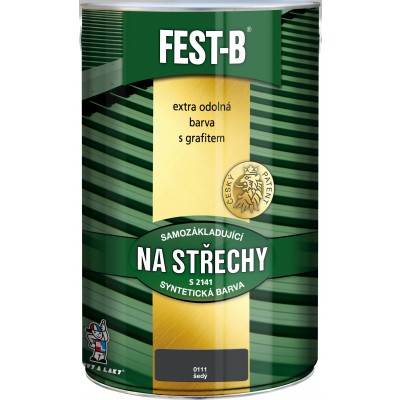 180313-fest-b-0111-sedy-5kg