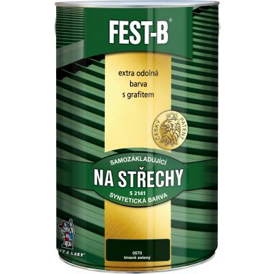 180335-fest-b-0570-tmave-zeleny-5kg