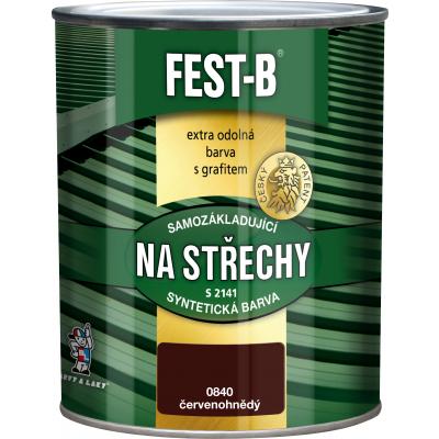 180341-fest-b-s2141-0840-cervenohnedy-0_8kg