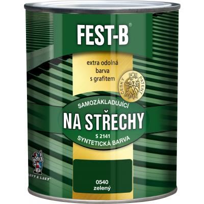 180350-fest-b-s2141-0540-zeleny-0_8kg