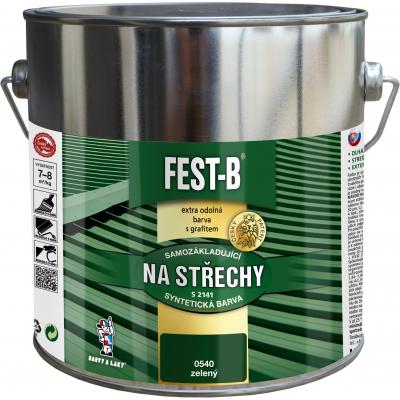 180352-fest-b-0540-zeleny-2_5l