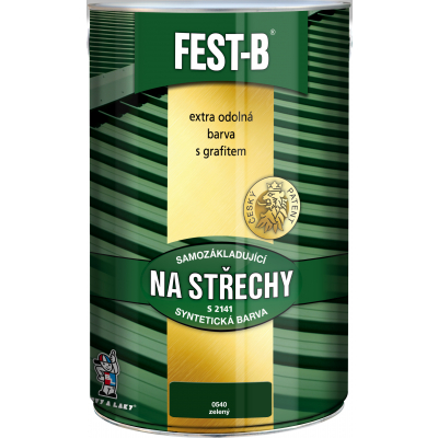 180355-fest-b-0540-zeleny-5kg