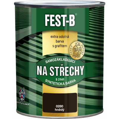 180360-fest-b-s2141-0280-hnedy-0_8kg