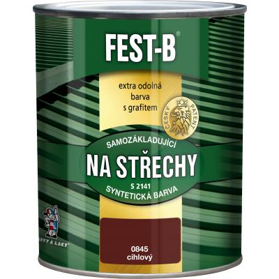 180370-fest-b-s2141-0845-cihlovy-0_8kg