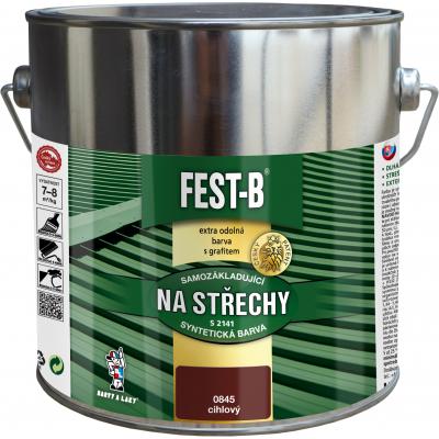 180372-fest-b-0845-cihlovy-2_5l