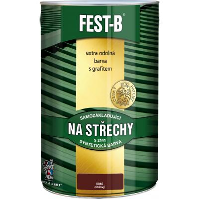 180374-fest-b-0845-cihlovy-5kg