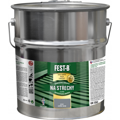 180382-fest-b-0101-svetle-sedy-12kg