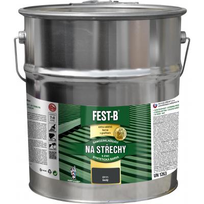 180384-fest-b-0111-sedy-12kg