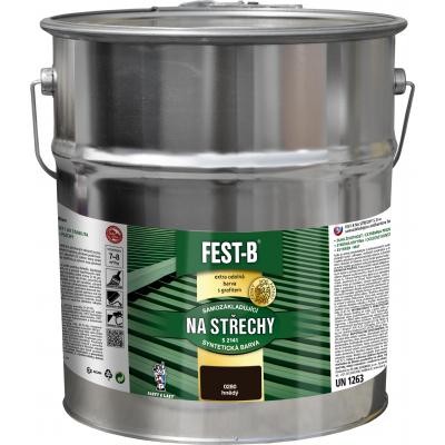 180387-fest-b-0280-hnedy-12kg