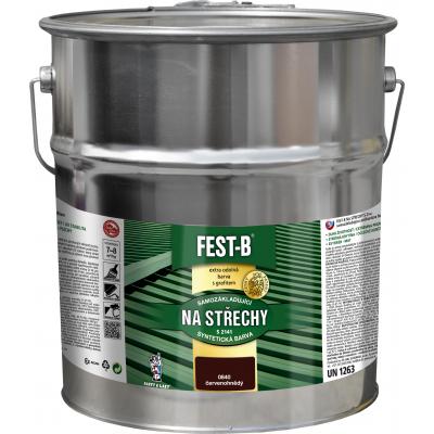 180390-fest-b-0840-cervenohnedy-12kg