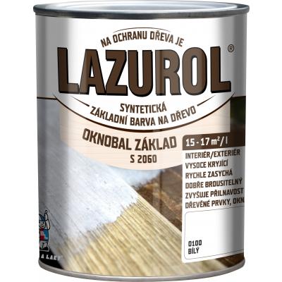 181552-lazurol-s2060-oknobal-zaklad-0100