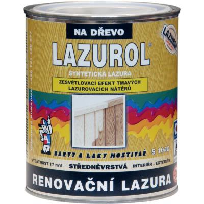246205-lazurol-s1040-renovacni-lazura-na-drevo-750ml