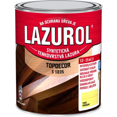 246300-lazurol-topdecor-s1035-prirodni-0_75l