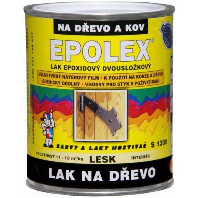 258163-epolex-s1300-lesk-2_5kg
