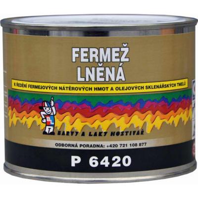 260096-fermez-lnena-0-375l