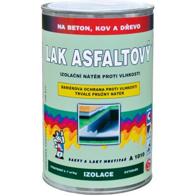 303013-a1010-asfaltovy-lak-rgb