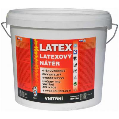 latex vnitrni 5kg