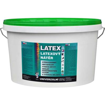 latex univerzalni 10kg