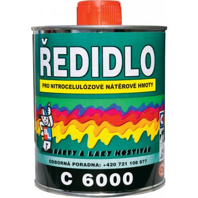 redidlo c6000 700ml