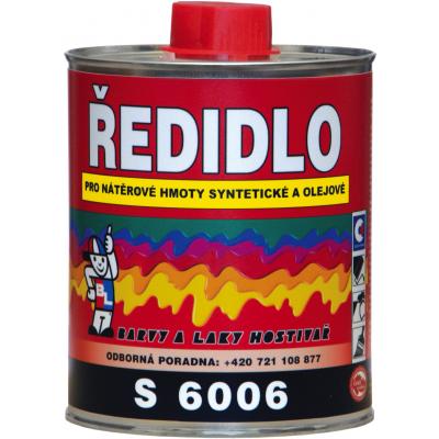 redidlo s6006 700ml