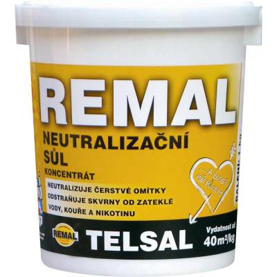 475601-remal-v2026-telsal-neutralizacni-sul-1kg