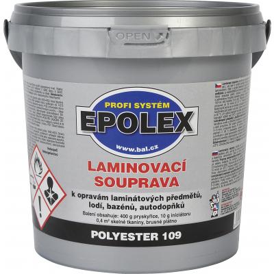 502758-epolex-laminovaci-souprava