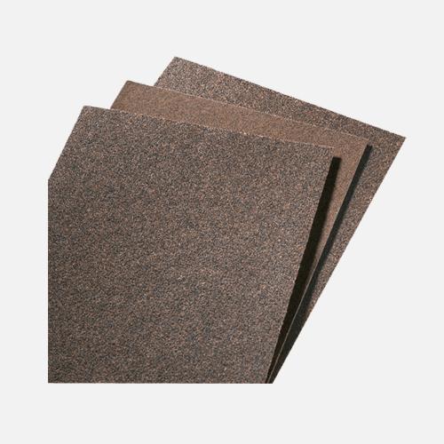 Brusny-arch-rucni-papir