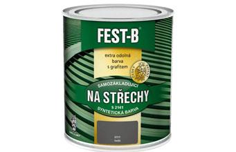 FEST-B