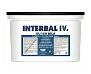 INTERBAL IV