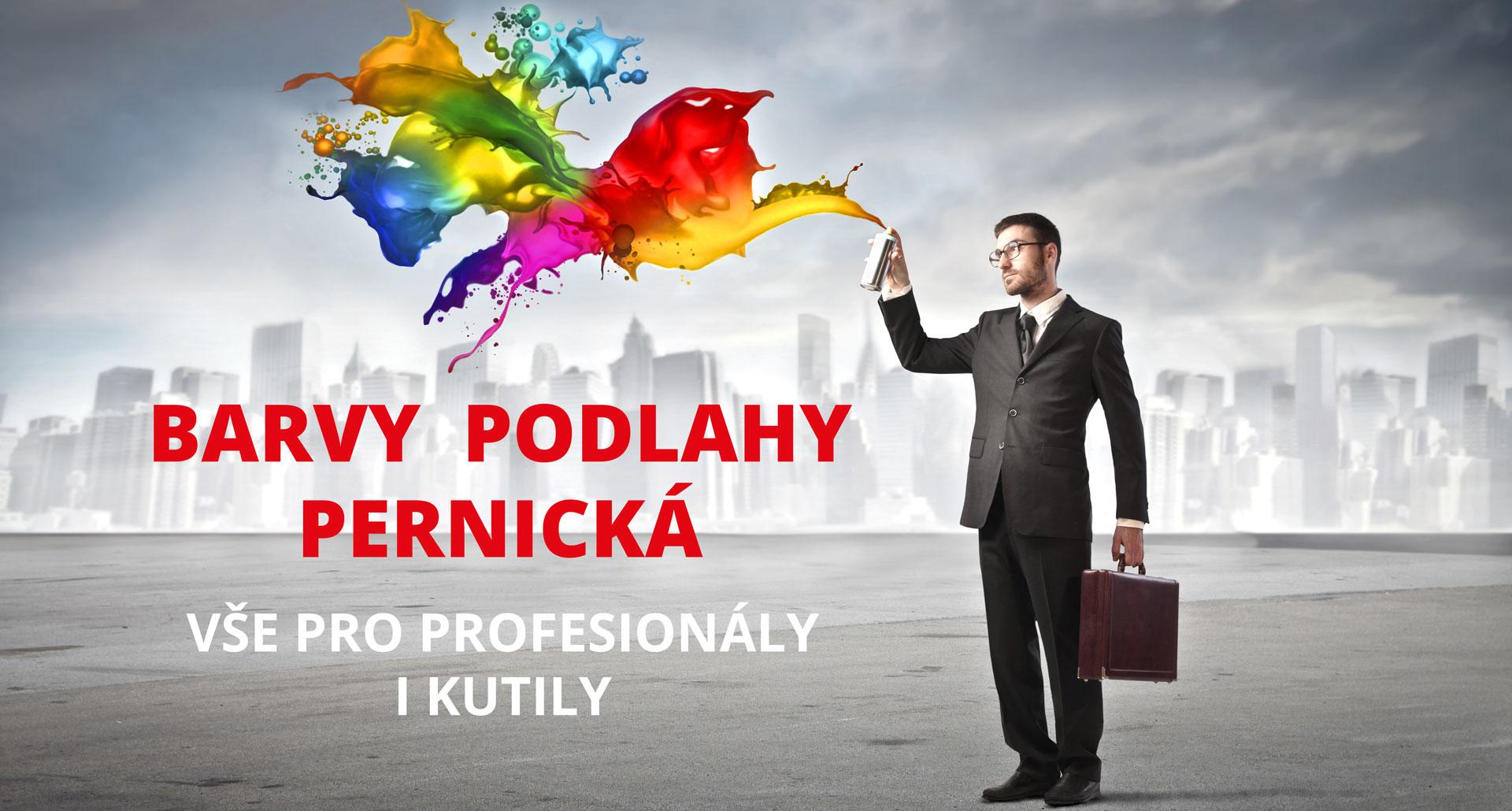 Vše pro-profesionály i kutily