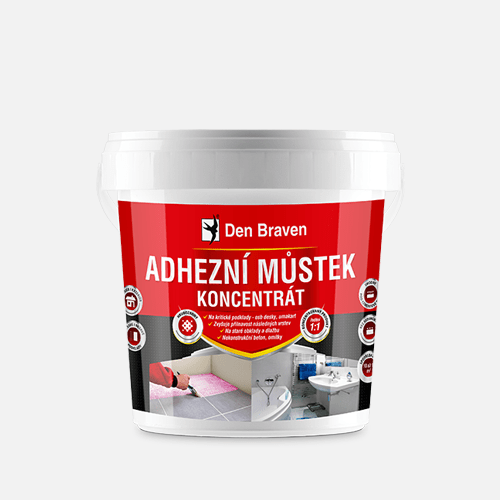 adhezni_mustek_koncentrat