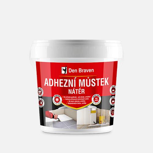 adhezni_mustek_nater