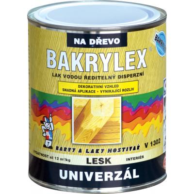 bakrylex univerzal lesk v1302 600g