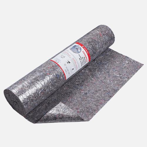 covertex-malirska-absorpcni-textilie-s-kryci-pe-vrstvou