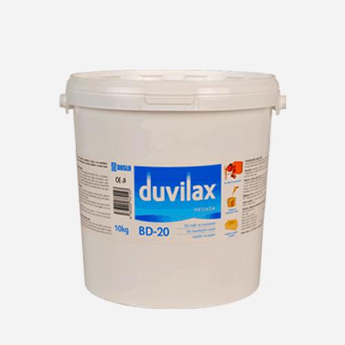 duvilax bd-20 10kg