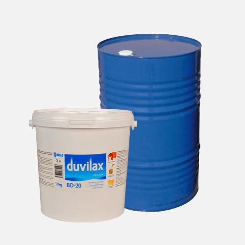 duvilax bd-20 sud 200kg