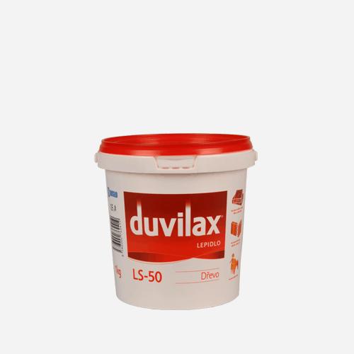 duvilax ls-50 1kg