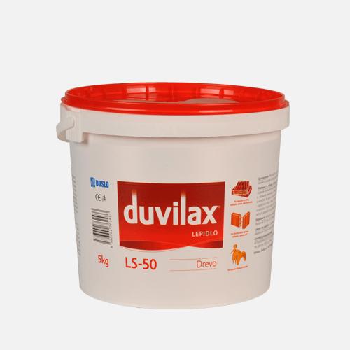 duvilax ls-50 5kg