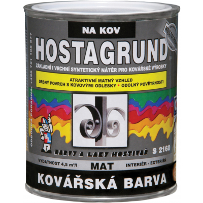 hostagrund_s2160_kovarska_barva_600ml_rgb