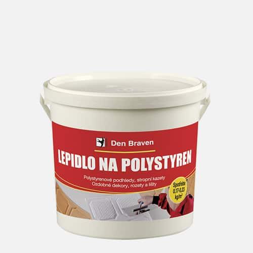 lepidlo-na-polystyren-1kg