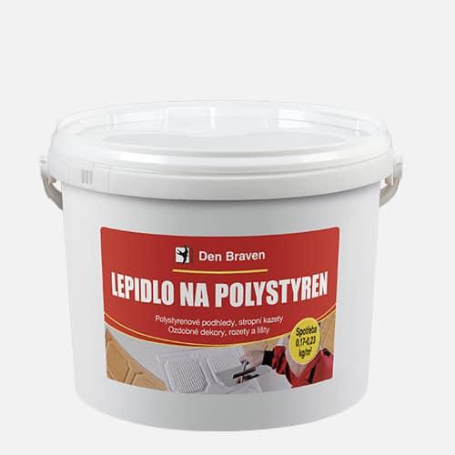 lepidlo-na-polystyren-3kg