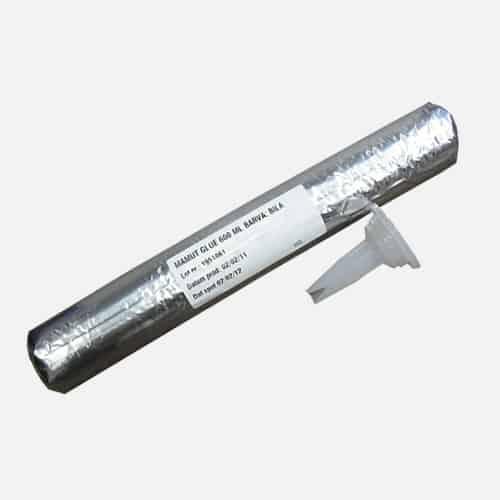 mamut-glue-high-tack-600ml