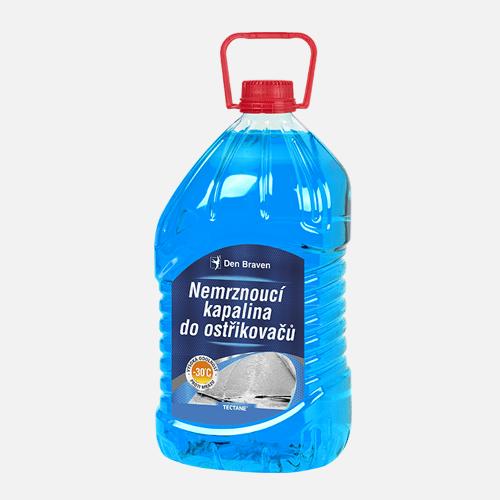 nemrznouci-kapalina-do-ostrikovacu-30-c-5litru