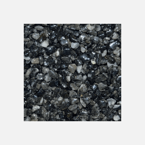 perfect-stone-mramorove-kaminky-antracit-detail