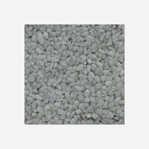 perfect-stone-mramorove-kaminky-bily-detail