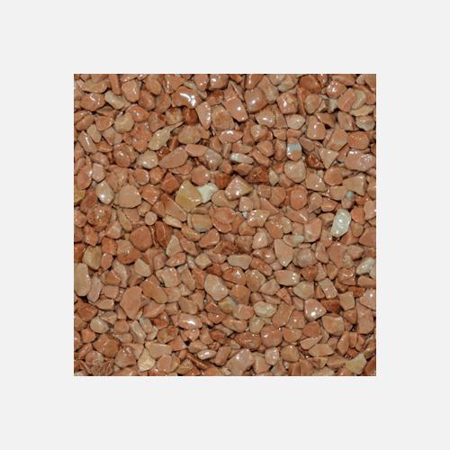 perfect-stone-mramorove-kaminky-cihlove-cervene-detail
